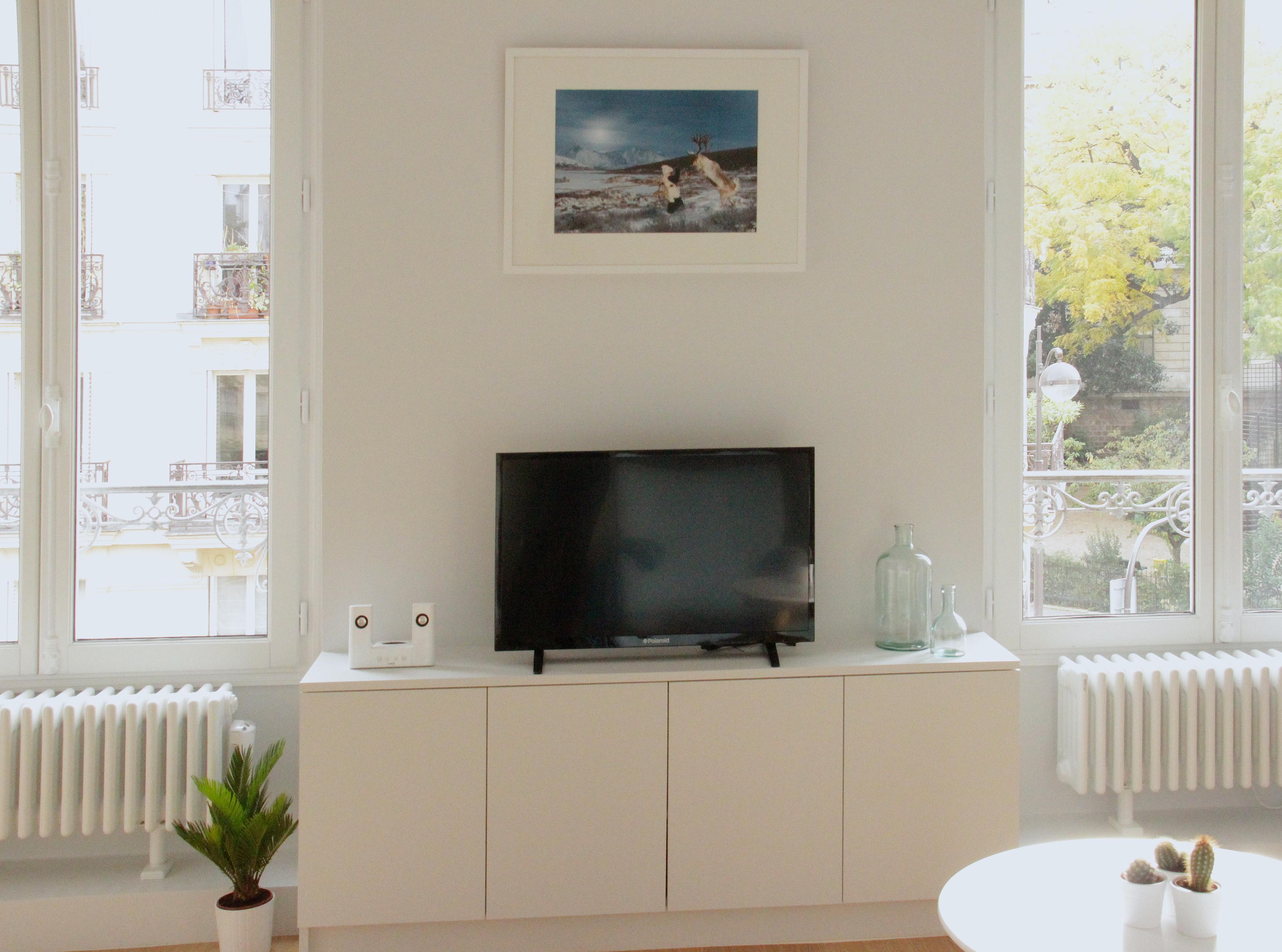 Quartier Latin Asset Interieurs # Meubles Style Cottage