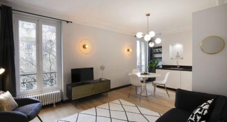 Asset interieurs - renovation Avenue des Gobelins - salon